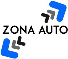 www.zona-auto.com